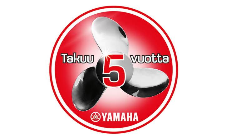 yamaha-takuu